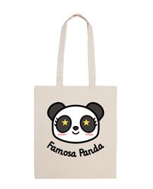 Famosa Panda