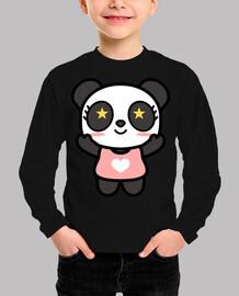 Famosa Panda G_B_NT