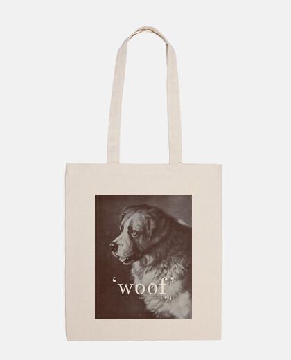 famous citazione cane