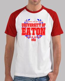 famous e inesistente university of ea