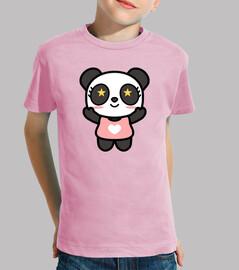 famous panda g_b_nt