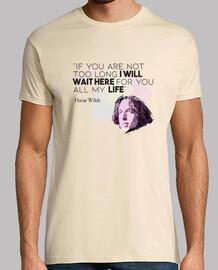 famous phrases Oscar Wilde