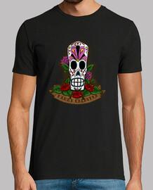 fandango messicano!