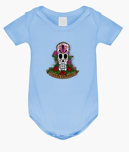 Abbigliamento bambino fandango messicano!