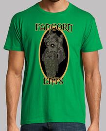Fangorn Ents
