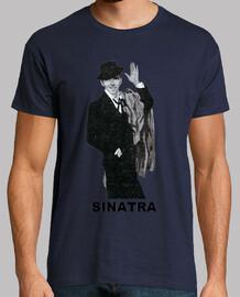 Fank Sinatra