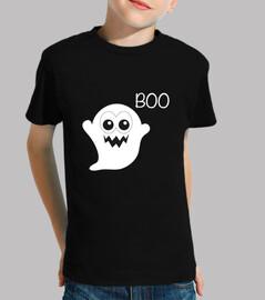 fantasma di halloween