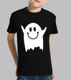 fantasma felice