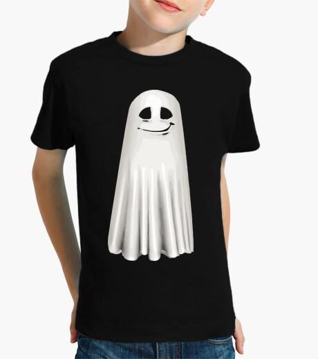 Ropa infantil Fantasma Halloween