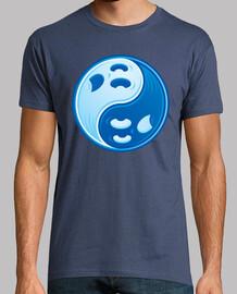 fantasma yin yang