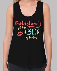 fantastic 30-somethings