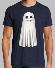 fantôme h all halloween