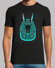 Faraon de neon