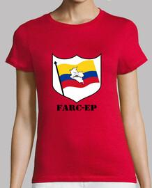 FARC-EP, Ejercito del Pueblo
