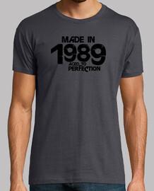 farcry 1989 noir