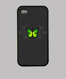 farfalla tribale