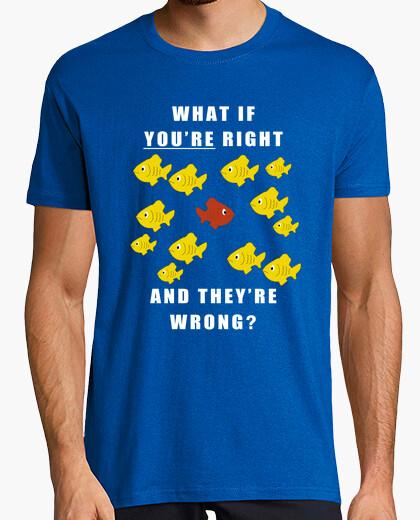 Fargo - basement poster lester nygaard t-shirt