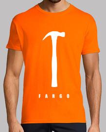 Fargo - Marteau