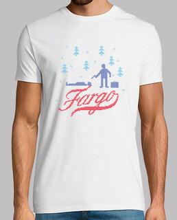 FARGO H