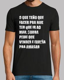 Fariña - I. Ferreiro