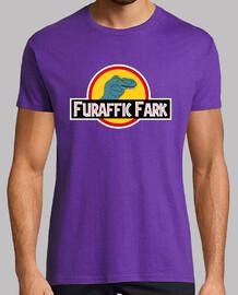fark furaffic