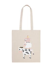 farm bag