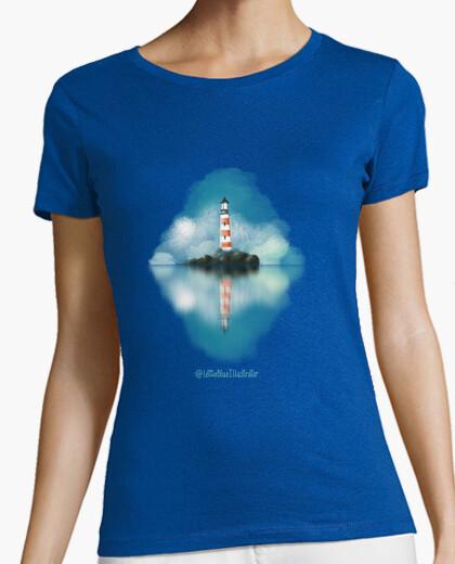 T-shirt faro