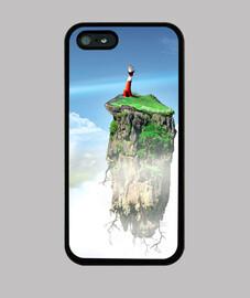 Faro - iPhone 5