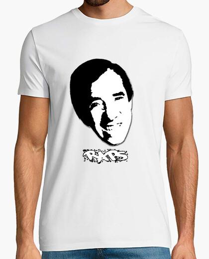 Camiseta Fary Raps