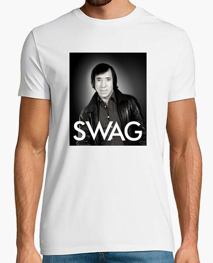 Camiseta FARY SWAG