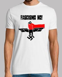 Fascismo no!