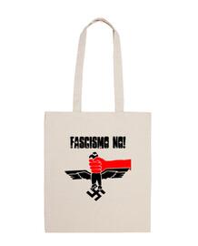 Fascismo no