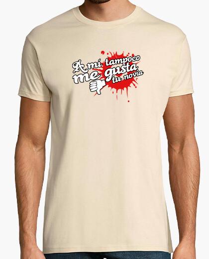 Tee-shirt fast food