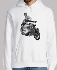Fast Rabbit