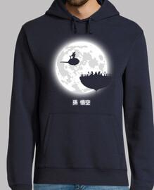 fate attenzione della luna piena! (v2)