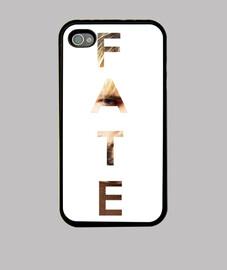 Fate (Móvil)