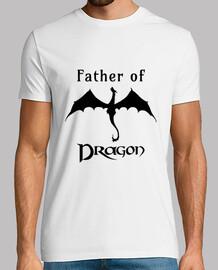 Father Dragon