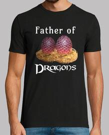 Father of dragonas b
