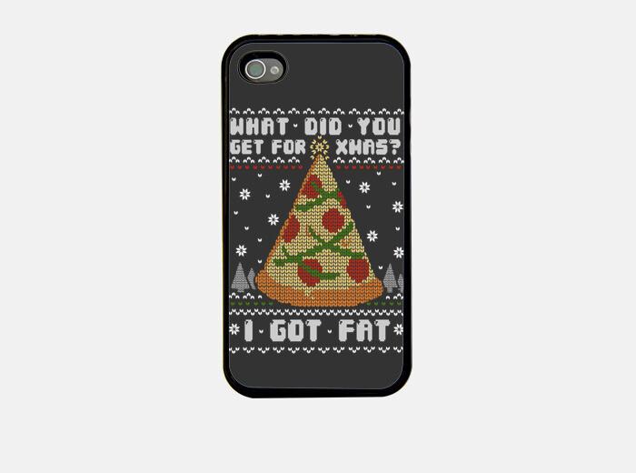 super popular da086 0090a fatty christmas case IPhone cases - 1599464 | Tostadora.com