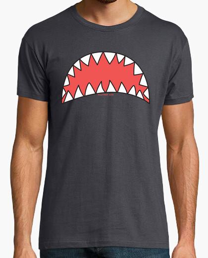 T-shirt fauci
