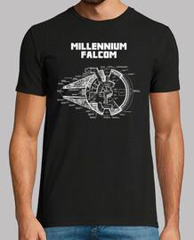 Faucon Millenium (Star Wars)