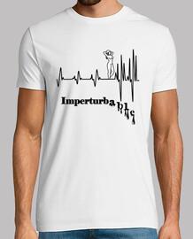 fb f imperturbable