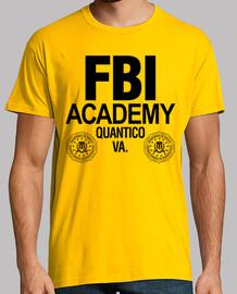 fbi chemise mod.26