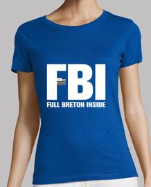 fbi, full breton inside