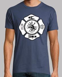 FD Logo 1