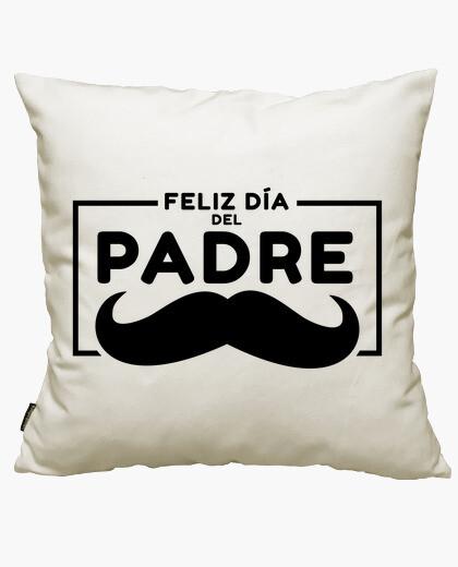Fodera cuscino felice festa del papà 's festa del papà