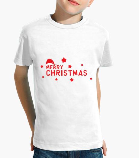 Ropa infantil ¡feliz navidad
