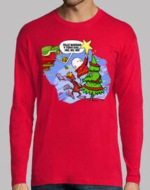 FEliz Navidad 2020