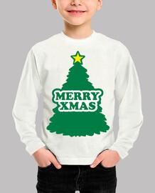 feliz navidad árbol de navidad