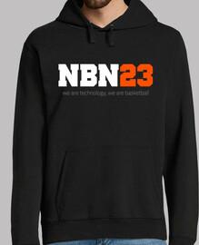 felpa nbn23